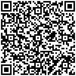詠泰消防設備工程有限公司QRcode行動條碼