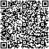 旭東機械工業股份有限公司QRcode行動條碼