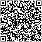 這一鍋皇室秘藏鍋物 (大興西殿)QRcode行動條碼
