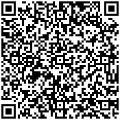 就甘心Ponpon寵物旅館【寵物住宿、美容、安親】QRcode行動條碼