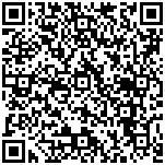 行輪 Bike Parts-RollingwheelQRcode行動條碼