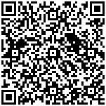 台達徵信有限公司QRcode行動條碼