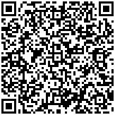 弘通印刷有限公司QRcode行動條碼