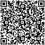 美麗人生醫美整形診所QRcode行動條碼