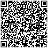 全省二手家電收購 專業收購冷氣QRcode行動條碼