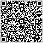 紳倫精密有限公司QRcode行動條碼
