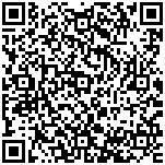 黝脈咖啡QRcode行動條碼
