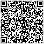 碳為觀紙-豐原店QRcode行動條碼