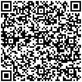 中正撞球場(松江路飛鏢館)QRcode行動條碼