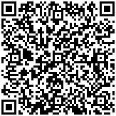 嘉欣租車 - 桃園企業租車/結婚禮車QRcode行動條碼