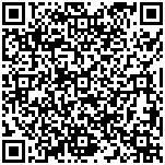 正泰水電材料QRcode行動條碼