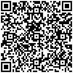 桃園 國仔通訊QRcode行動條碼