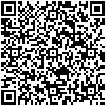 聯華醫事檢驗所QRcode行動條碼