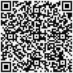 巧晟數位彩色印刷QRcode行動條碼