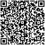 欣欣動物醫院QRcode行動條碼
