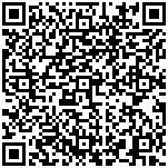 加耐力油封有限公司QRcode行動條碼
