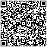 特佳屋蜘蛛人外牆防水工程QRcode行動條碼