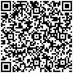 台中KTVQRcode行動條碼