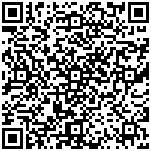 深坑動物醫院QRcode行動條碼