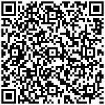 特佳屋防水工程QRcode行動條碼