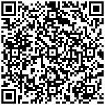 一木專業隔熱紙QRcode行動條碼