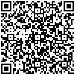 大晴品牌行銷有限公司QRcode行動條碼