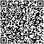 漢來蔬食 (佛館店)QRcode行動條碼