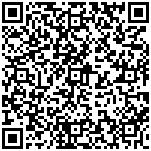 心愛動物醫院QRcode行動條碼