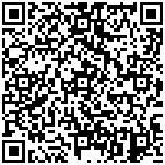 佑安動物醫院QRcode行動條碼