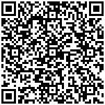 智遇動物醫院QRcode行動條碼