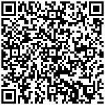 杰禾動物醫院QRcode行動條碼