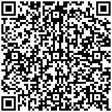 景富莊柚木家具 (太原店)QRcode行動條碼