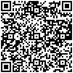 新思路有限公司QRcode行動條碼