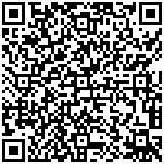 新勢力資訊有限公司QRcode行動條碼