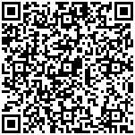 台中精機集團QRcode行動條碼