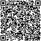 大益專業鎖印QRcode行動條碼