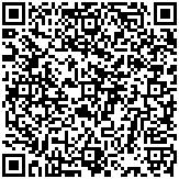 THE LIN HOTEL TAICHUNG 台中林酒店QRcode行動條碼
