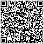 台中樂揚泌尿科診所QRcode行動條碼