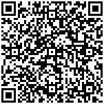 貝力地板精緻生活家QRcode行動條碼
