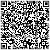 先生sensei (先生せんせい手作千層蛋糕)QRcode行動條碼