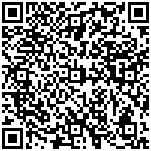 富躍科技有限公司QRcode行動條碼