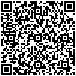 精輝監控科技有限公司QRcode行動條碼