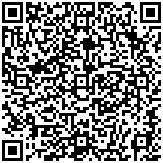 大白鯊無線電專業店-台中總公司QRcode行動條碼