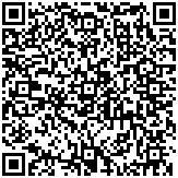 富億鴻國際企業有限公司 (台中營業處)QRcode行動條碼