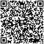 澳歐國際股份有限公司QRcode行動條碼