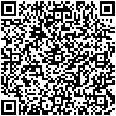 囍宴軒【桃園中茂館】QRcode行動條碼