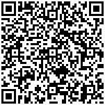 青青風車莊園QRcode行動條碼