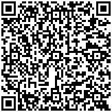 仁義湖岸大酒店 Renyi Lake HotelQRcode行動條碼