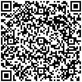 恆隆通信科技有限公司 QRcode行動條碼
