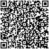 克維特有限公司 - 台灣總公司QRcode行動條碼